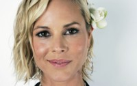 Maria Bello picture G631723