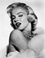 Marilyn Monroe picture G155137