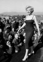 Marilyn Monroe picture G155138