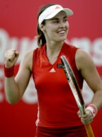 Martina Hingis picture G155163