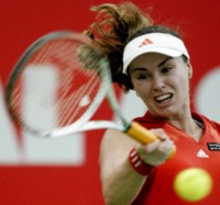 Martina Hingis picture G155167