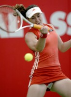 Martina Hingis picture G155168