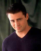 Matt LeBlanc picture G155175