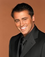Matt LeBlanc picture G155176