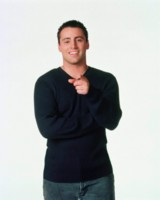 Matt LeBlanc picture G155177