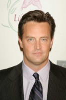 Matthew Perry picture G155210