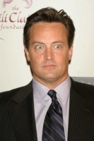 Matthew Perry picture G155211