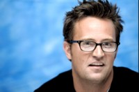 Matthew Perry picture G155213