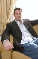Matthew Perry picture G155214