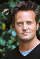 Matthew Perry picture G155215
