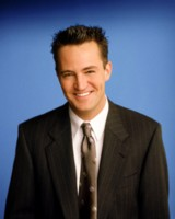 Matthew Perry picture G155217
