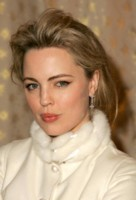 Melissa George picture G155227