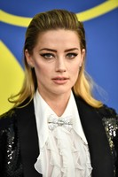 Amber Heard picture G1552376