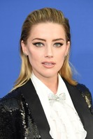 Amber Heard picture G1552377