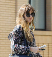 Dakota Johnson picture G1552483