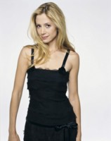 Mira Sorvino picture G155285