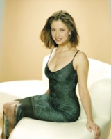 Mira Sorvino picture G85045