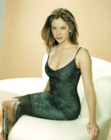 Mira Sorvino picture G155296