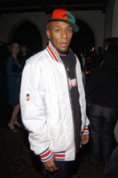 Mos Def picture G155347