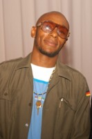 Mos Def picture G155353