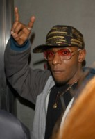 Mos Def picture G155354