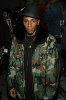 Mos Def picture G155355