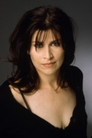 Nancy McKeon picture G155359