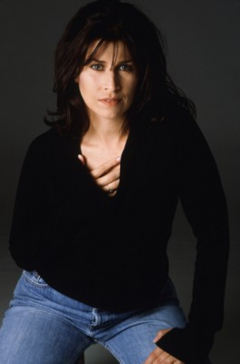 Nancy McKeon poster G155360