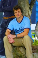 Nathan Fillion picture G155416