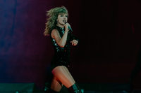 Taylor Swift picture G1554169