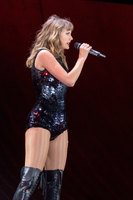 Taylor Swift picture G1554179
