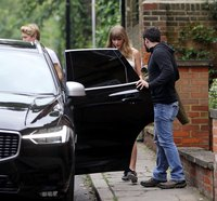 Taylor Swift picture G1554183