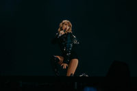 Taylor Swift picture G1554189