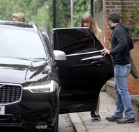 Taylor Swift picture G1554196