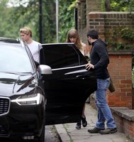 Taylor Swift picture G1554205