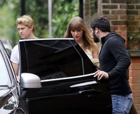 Taylor Swift picture G1554206