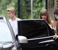 Taylor Swift picture G1554212
