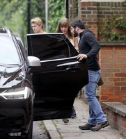 Taylor Swift picture G1554214