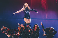 Taylor Swift picture G1554221