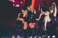 Taylor Swift picture G1554223