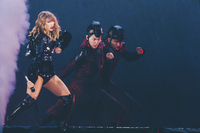Taylor Swift picture G1554231