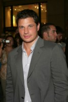 Nick Lachey picture G155454