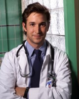 Noah Wyle picture G155465