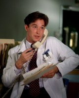 Noah Wyle picture G155468