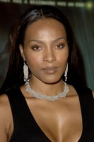 Nona Gaye picture G155469