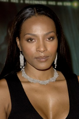 nona gaye net worthnona gaye instagram, nona gaye 2016, nona gaye prince, nona gaye facebook, nona gaye, nona gaye 2015, nona gaye matrix, nona gaye photo, nona gaye i overjoyed, nona gaye net worth, nona gaye husband, nona gaye and prince, nona gaye married