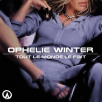 Ophelie Winter picture G155478