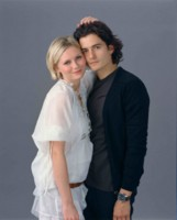 Orlando Bloom picture G155489