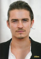 Orlando Bloom picture G155490