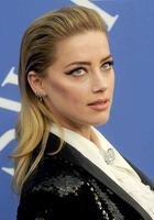 Amber Heard picture G1554915